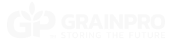 grainpro-white-logo