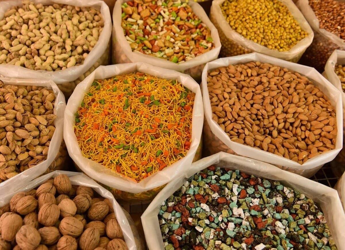 suminter india organics