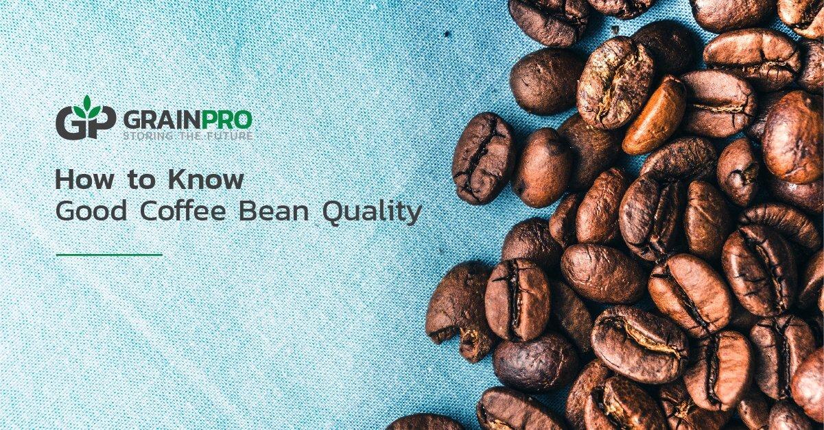 high_coffee_bean_quality